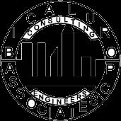 Bicaluro Associates P.C.